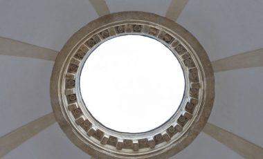 Rocca Pisana-5