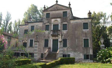Villa Tito-5