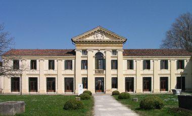 Villa Ferretti Angeli-5