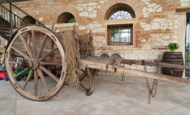 Palazzo Rosso Farm-6