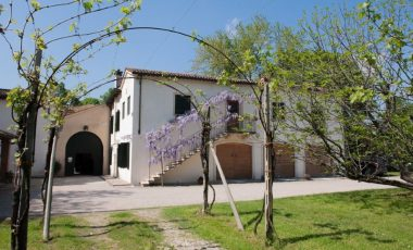 Villa Feriani-6