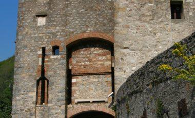Castrum di Serravalle-6