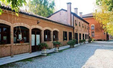 Villa Mocenigo-6