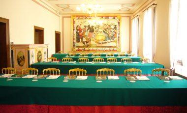 Hotel AB Baretta-6