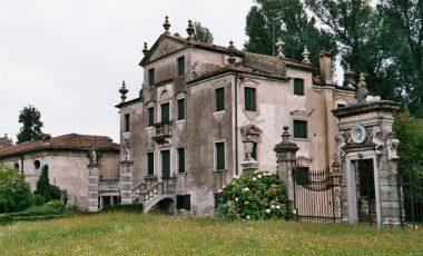 Villa Tito-6