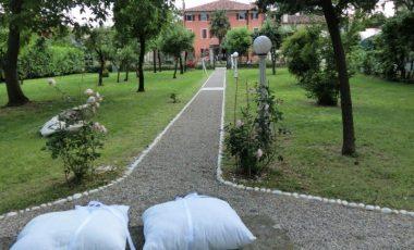 Villa Bornancini-6