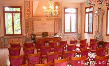 Villa Valier-6