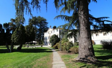 Villa Razzolini Loredan-6
