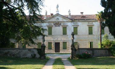 Villa Cipolla Pieropan-6