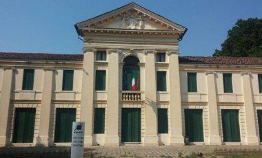 Villa Ferretti Angeli-6