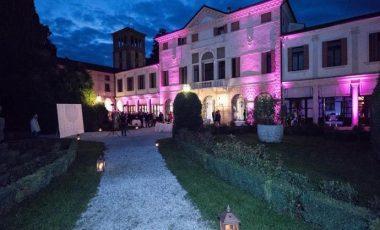 Villa Giusti del giardino-6
