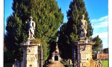 Castello di Bevilacqua-4