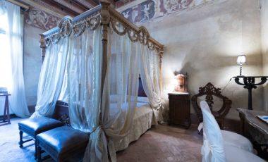 Castello di Bevilacqua-3