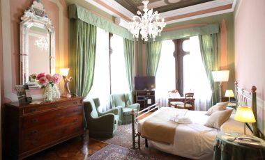 Villa Ducale-1