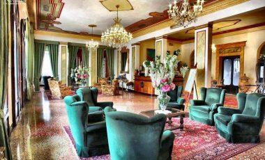 Villa Ducale-3