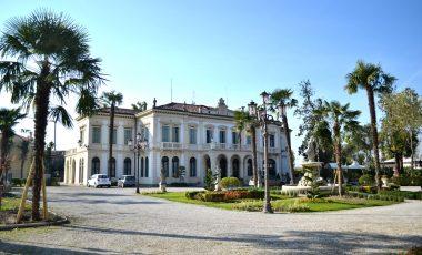 Alla scoperta dei sapori della Riviera del Brenta-2