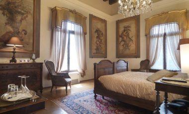 Castello di Bevilacqua-2
