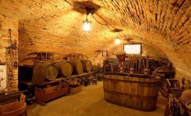 Castello di Bevilacqua-5
