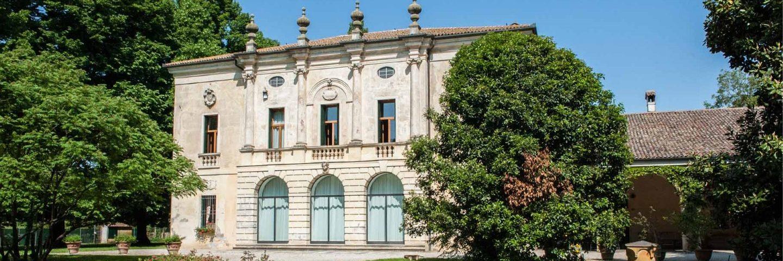 Villa Feriani