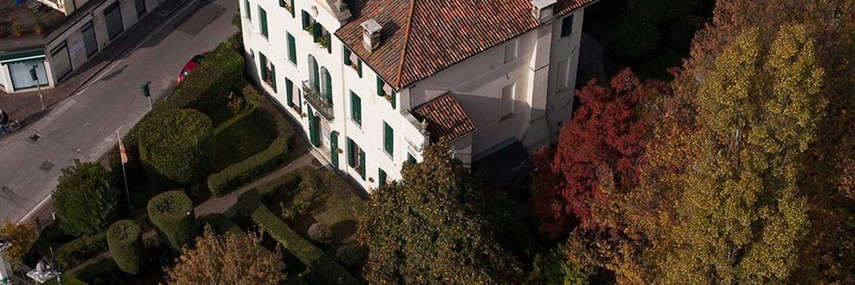 Villa Allegri