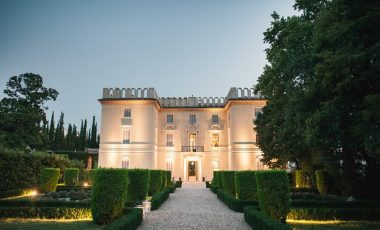 Villa Rizzardi-1