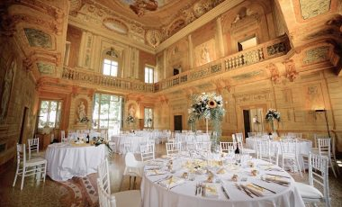 Villa Mosconi Bertani-1