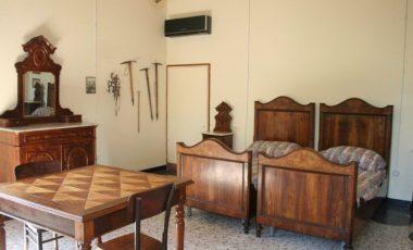 Villa Ines Chilesotti Benetti-1