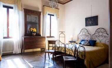 Villa Todeschini-1