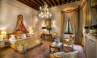 Villa Franceschi-1