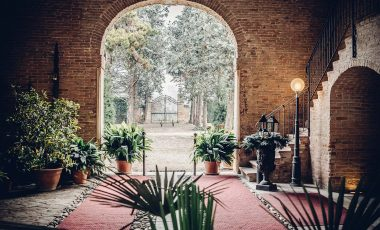 Villa Sagredo-1