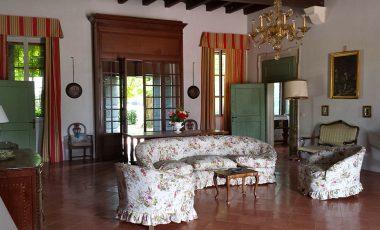 Villa Maffei Rizzardi-1