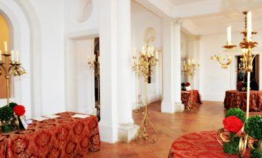 Villa Rizzardi-2