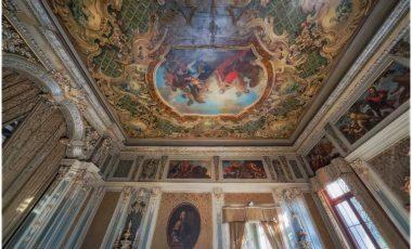 Villa Da Schio-2