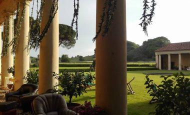 Villa Angarano-2