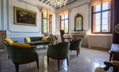Villa Gallarati Scotti-2