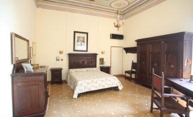 Villa Ines Chilesotti Benetti-2