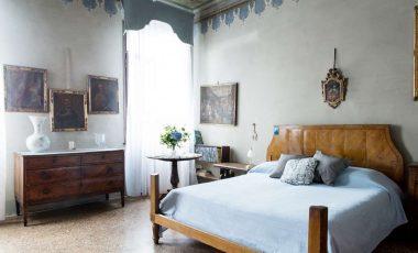 Villa Todeschini-2