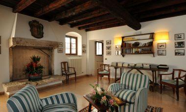 Villa Serego Alighieri-2