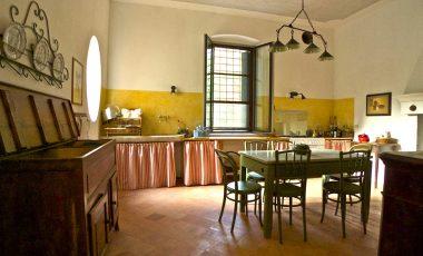 Villa Maffei Rizzardi-2