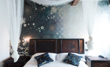Hotel Villa Gasparini-2