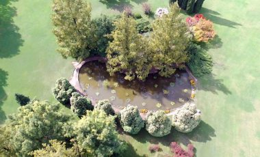 Parco Giardino Sigurtà-3