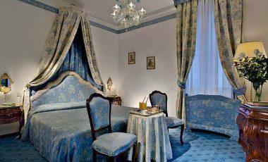 Hotel Giorgione-3