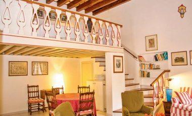 Villa Da Schio-3