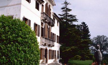Villa Vescovile Belvedere-3