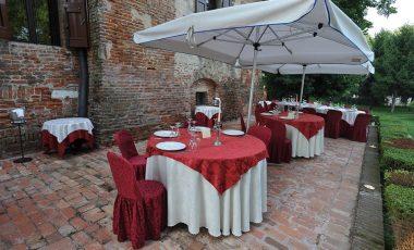 Castello di Stigliano-1