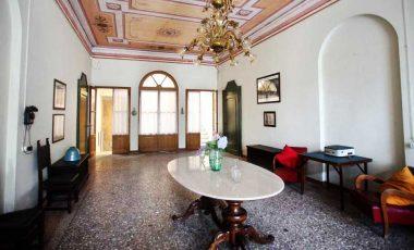 Villa Ines Chilesotti Benetti-3