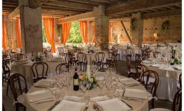 Villa Maffei Rizzardi-3