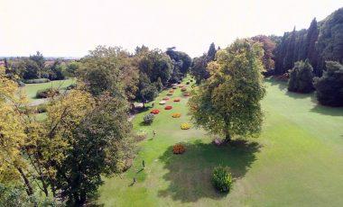 Parco Giardino Sigurtà-4