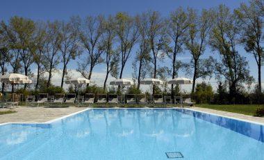 Villa Selvatico-4