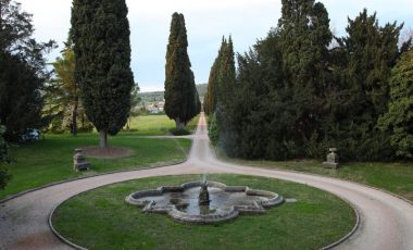 Villa Ca' Vendri-4